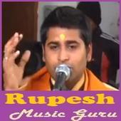 Rupesh Music GURU