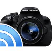DSLR Controller 1 06 APK Download - Android Photography Apps