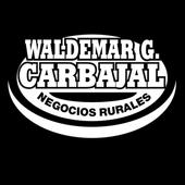 Waldemar Carbajal 1.0.2