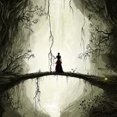 Пещера: текстовая квест игра 2.5
