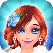Maudlin Princess: Girls Game 2.0