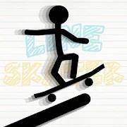 Line Skater 0.1.2