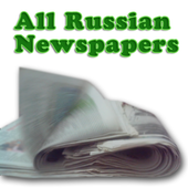 Russian Newspapers 1.2
