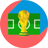 Russia World Cup scores - Live IPTV 1.0.0