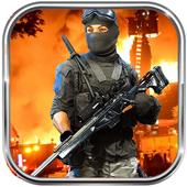 Russian Civil War 3D 1.0