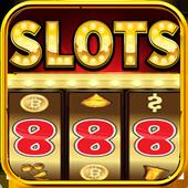 Cлот-казино TIP Club 1.1