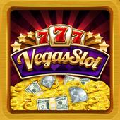 Лучшие игровые автоматы  Vegas 1.1