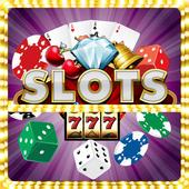 Слот-казино Fever 1.0