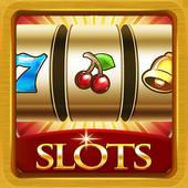 Игровой автомат Casino VIP Del 1.1