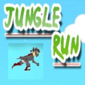 Jungle Run Top 1.0