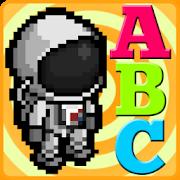 ABC for Kids: Alphabet People 6.3