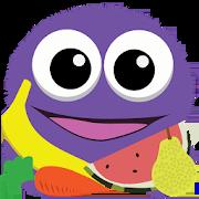 Kids Food Game 1