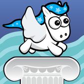 Epic PegasusRusspuppyArcade