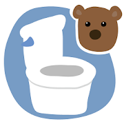 Potty Training Game 2.15