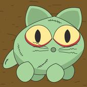 Spooky Cats 1.37