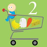 Toddler Shopping 2 3.0.0