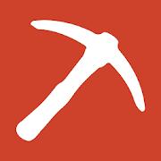 RustyToolWukey Pty LtdTools 1.4.1