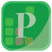Periodic table quiz game 14 apk download android educational games periodic table quiz game 14 urtaz Gallery