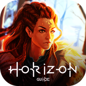 Top Horizon Zero Dawn Guide 1.0