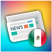 Mexico News - (Newspapers, Magazines, Sports)