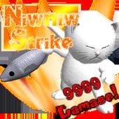 Niwniw Strike 1.4