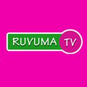 Ruvuma Tv 1.0