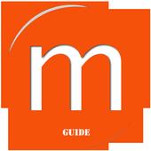 Free Mobizen Recorder Tips 2.1.1