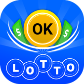 Oklahoma Lottery Results 1 0 APK Download - Android News