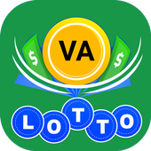 Puerto Rico Lottery Results 1 0 APK Download - Android News