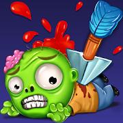 Zombie Shooting - Kill Zombies Shooter 1.1.3
