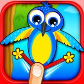 Bird Launcher 1.2