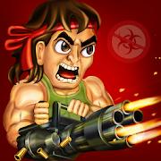 Last Heroes - Zombie Survival Shooter Game 1.6.3
