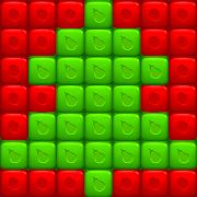 Fruit Cube Blast 1.3.8