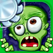 Zombie Carnage 3.1