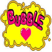 Bubble Love 1.0.0.0