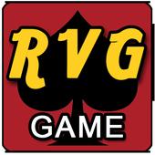 RVG Baccarat FREE