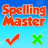 English Master - For Genius 1.0