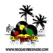 Reggae Vibes Radio 6.25