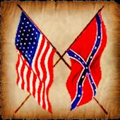 American Civil War Gazette 1.5.12