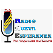 Radio Nueva Esperanza Desaguadero 1.0.1