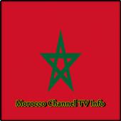 Morocco Channel TV Info 1.0
