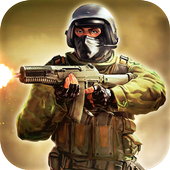 Valor survival in terrorist battlegrounds 1.5