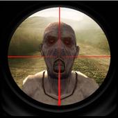Giant Sniper Shooting 1.0