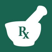 Prater's Pharmacy 2.3.1