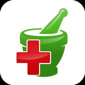 First Care Pharmacy Sale Creek 7.4.8