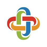 com.rxwikiplus.a7322554788 2.0.4