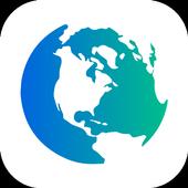 Global Care Pharmacy