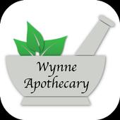 Wynne Apothecary - Wynne, AR 7.4.8