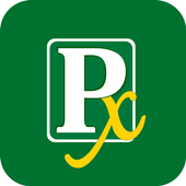 Pooler Pharmacy Online 7.4.8