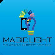 MagicLight MH 1.0.7